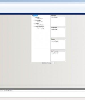 Custom Software Metrics Suite Ekran Görüntüleri - 5