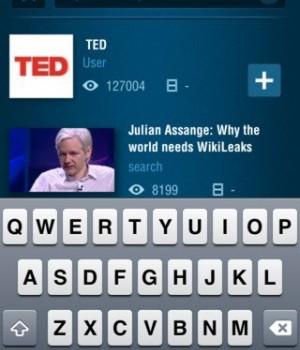 Dailymotion Video Stream Ekran Görüntüleri - 3