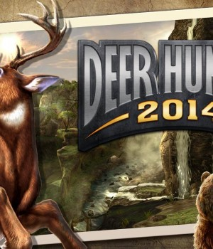 Deer Hunter Ekran Görüntüleri - 5