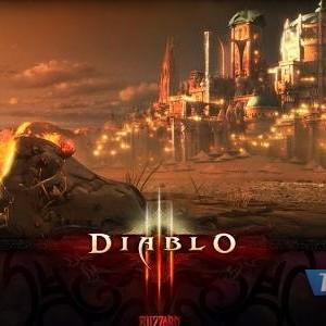 Diablo 3 1.0.4 Yaması Ekran Görüntüleri - 3