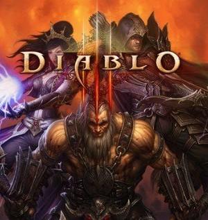 Diablo 3 1.0.4 Yaması Ekran Görüntüleri - 4