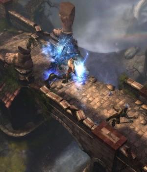 Diablo 3 Ekran Görüntüleri - 4