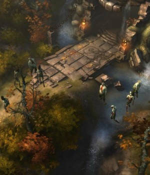 Diablo 3 Ekran Görüntüleri - 2