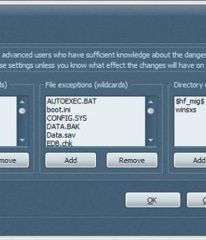 Disk Cleaner Free Ekran Görüntüleri - 1