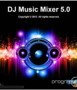 DJ Music Mixer Ekran Görüntüleri - 7