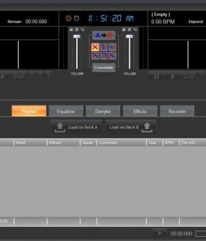 DJ Music Mixer Ekran Görüntüleri - 6