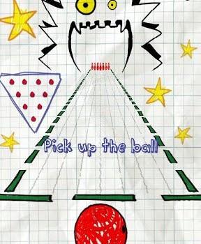 Doodle Bowling Ekran Görüntüleri - 6