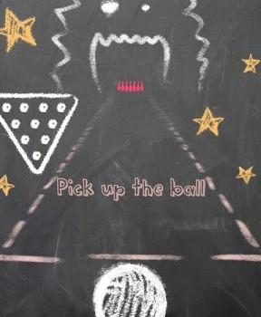 Doodle Bowling Ekran Görüntüleri - 2