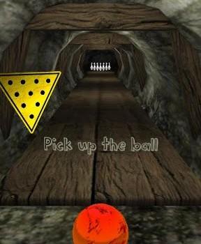 Doodle Bowling Ekran Görüntüleri - 1