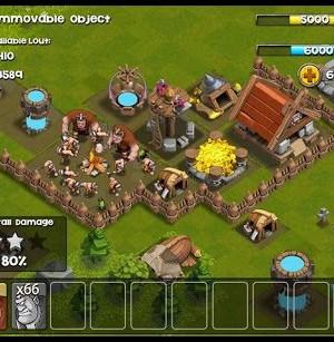 Dragon Empire Ekran Görüntüleri - 5
