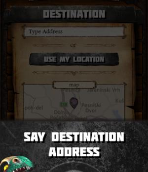 Dragons Adventure Companion Ekran Görüntüleri - 2
