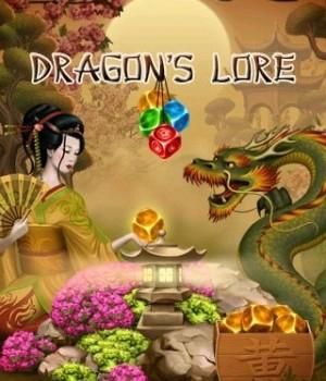 Dragon's Lore Ekran Görüntüleri - 5