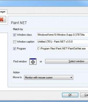 Dual Monitor Taskbar Ekran Görüntüleri - 2