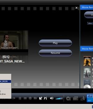 DVDFab Virtual Drive Ekran Görüntüleri - 1