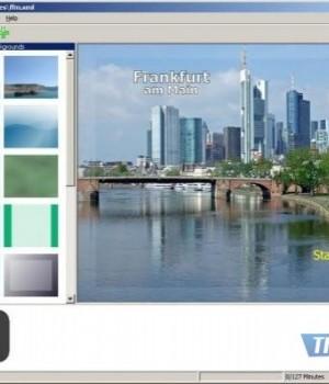 DVDStyler Ekran Görüntüleri - 3