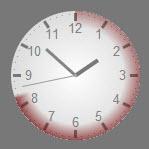 Easy Timer Ekran Görüntüleri - 4