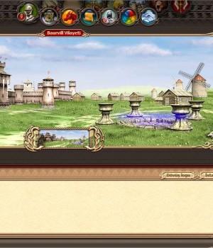 Efsane: Ejderhalar Mirası Ekran Görüntüleri - 1