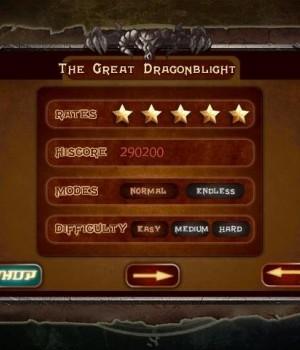 Epic Defense 2 Ekran Görüntüleri - 5