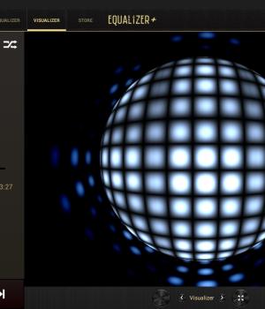 Equalizer+ Ekran Görüntüleri - 10