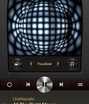 Equalizer+ Ekran Görüntüleri - 4