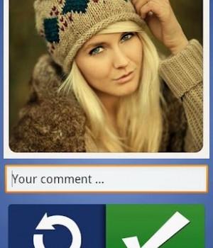 Facebook Camera Ekran Görüntüleri - 2