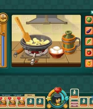 Farm Kingdom Ekran Görüntüleri - 2