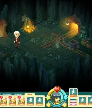 Farm Kingdom Ekran Görüntüleri - 3