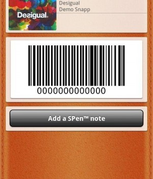 FidMe Ekran Görüntüleri - 6