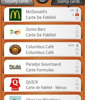 FidMe Ekran Görüntüleri - 5