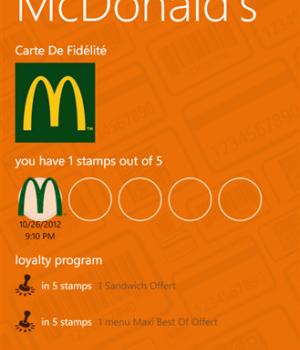 FidMe Ekran Görüntüleri - 1