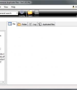 FileMany Ekran Görüntüleri - 3