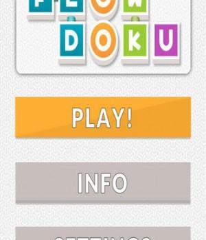 FlowDoku Ekran Görüntüleri - 5