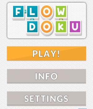 FlowDoku Ekran Görüntüleri - 6