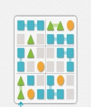 FlowDoku Ekran Görüntüleri - 4