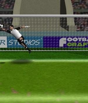 Football Craft Ekran Görüntüleri - 6