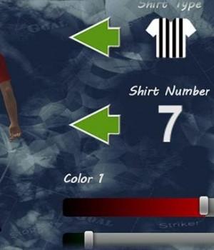 Football Craft Ekran Görüntüleri - 4