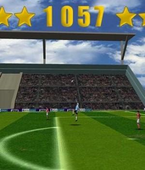 Football Craft Ekran Görüntüleri - 3
