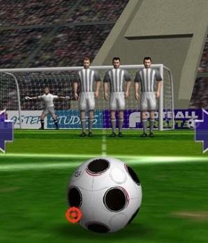 Football Craft Ekran Görüntüleri - 2