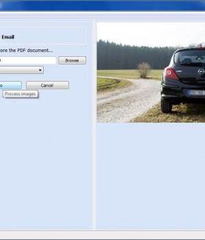 Fopydo Image Scan Ekran Görüntüleri - 1