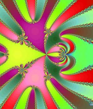 Fractal Zoomer Ekran Görüntüleri - 3