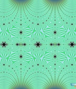 Fractal Zoomer Ekran Görüntüleri - 2