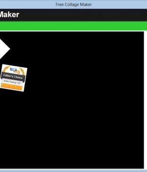 Free Collage Maker Ekran Görüntüleri - 2