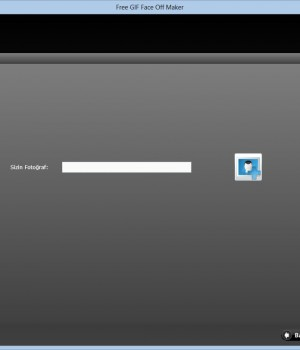 Free GIF Face Off Maker Ekran Görüntüleri - 2