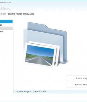 Free Image to PDF Converter Ekran Görüntüleri - 1