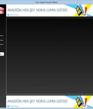 Free Jigsaw Puzzle Maker Ekran Görüntüleri - 3