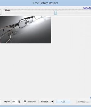 Free Picture Resizer Ekran Görüntüleri - 4