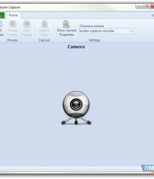 Free Screenshot Capture Ekran Görüntüleri - 2