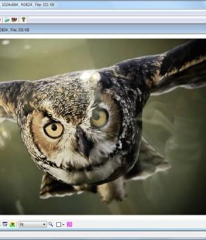 FreeVimager Ekran Görüntüleri - 1