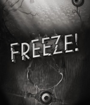 Freeze! Ekran Görüntüleri - 5