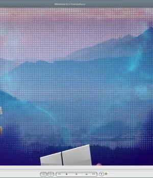 FVD Player Ekran Görüntüleri - 2
